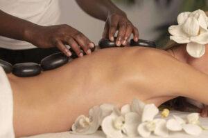 Blog da clinterapia escola de massagem e acupuntura em sp